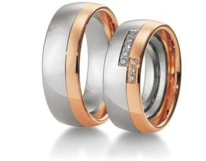 сватбени пръстени халки франчайзинг