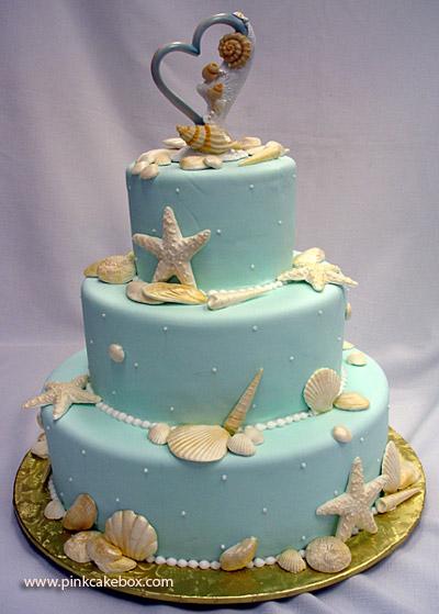 торта - Сватбената торта Cake371
