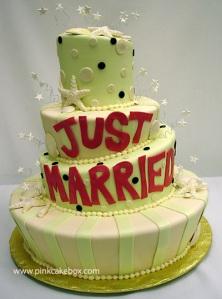 cake402