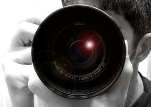 fotograf-varna