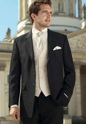 голяма отстъпка множество цветове професионална продажба Костюмът на младоженеца – как да го изберем | Сватба във Варна