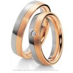Сватбени пръстени Сватба Варна