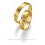 Брачни пръстени Сватба Варна
