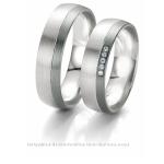 Снимки на сватбени пръстени Варна