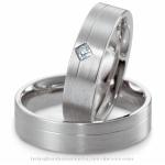 Снимки на брачни пръстени Варна