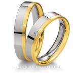 Модели за изработка на сватбени халки Варна