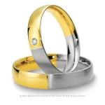 Модели за изработка на сватбени пръстени Варна