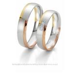 Поръчка за изработка пръстени Варна