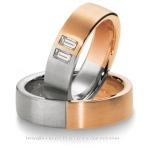 Сватбени пръстени снимки