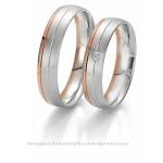 Варна ателие изработка пръстени